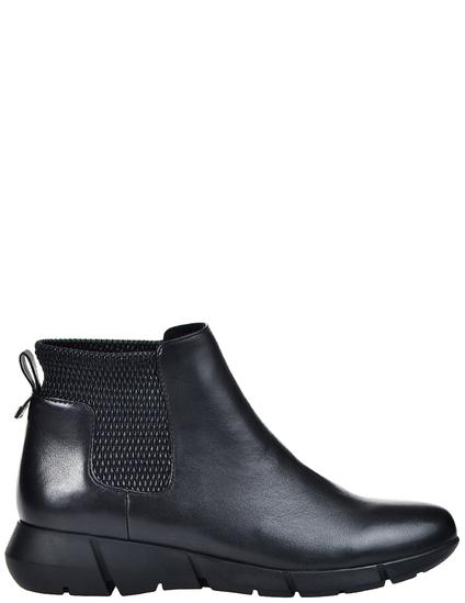 Calvin Klein E1992_black