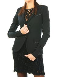 Пиджак PATRIZIA PEPE BS1480/A02-K103