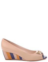 Женские туфли ESSERE 5526
