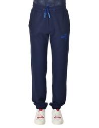 ARMANI JEANS Cпортивные брюки