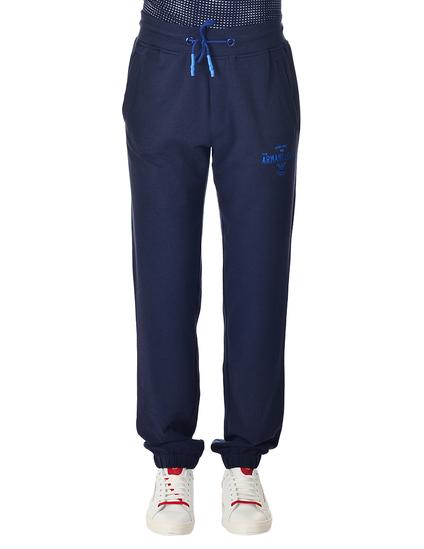 Armani Jeans C6P80QA5F