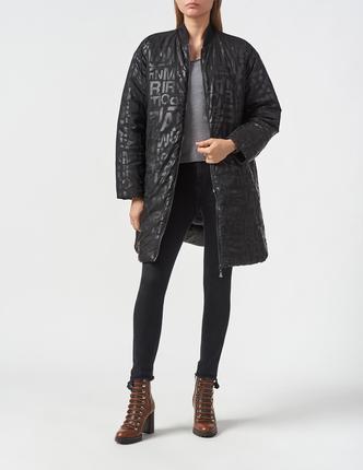 EMPORIO ARMANI куртка