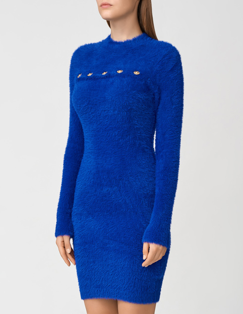 Versace Jeans Couture 71HAO822-242 фото-2