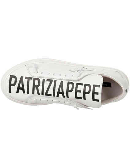 Patrizia Pepe 2V8869/A3KW-W146