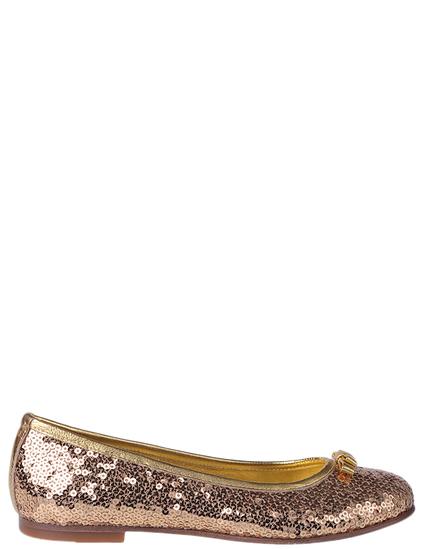 Dolce & Gabbana D1Q177_gold