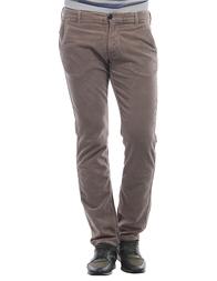 Мужские джинсы ARMANI JEANS N6Y78JWN7