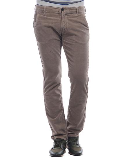 Armani Jeans N6Y78JWN7