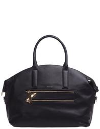 Женская сумка TRU TRUSSARDI 76146_black