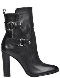 Женские ботинки SCHUTZ 3172-1_black