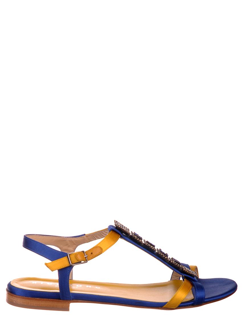 Женские сандалии RICHMOND 5046