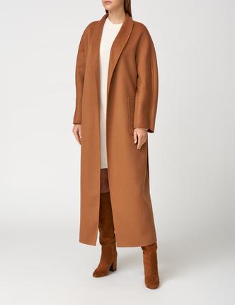 VICOLO пальто