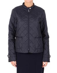Женская куртка BOGNER 3601_black