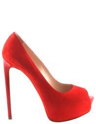 Женские туфли TWICE 32137
