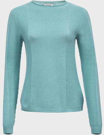 CAPPELLINI свитер