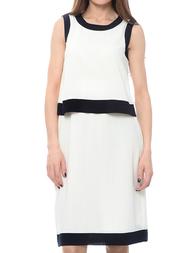 Платье ARMANI JEANS C5A14NU-B