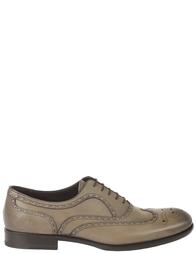 Мужские туфли BOTTEGA VENETA 244146V26702903