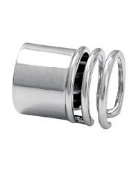 Женское кольцо HONEY 79016
