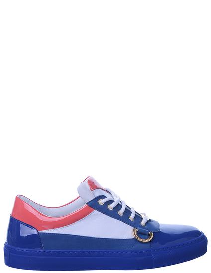 Lonvie 143_blue