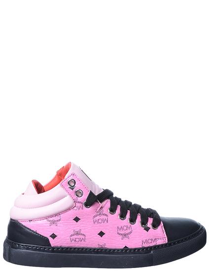 MCM 2340_pinkB