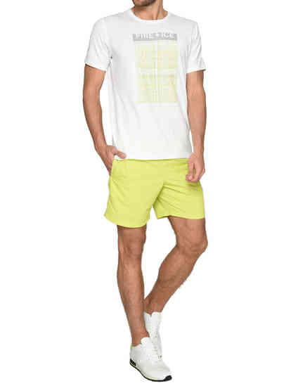 Bogner 1424-4241-116-green