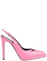 Женские босоножки GIORGIO FABIANI G1375_pink