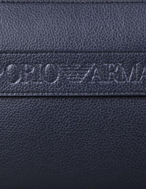 Emporio Armani Y4R272YSL5J-80033 фото-3