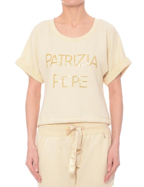 Patrizia Pepe 8J0539/A2LE-X1SA фото-1