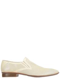 Мужские туфли FLORIAN 847_beige