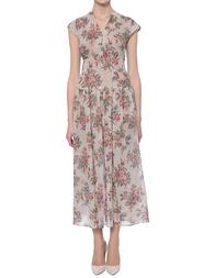 Женское платье TWIN-SET TS725E-00847
