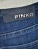 Pinko 1N118E-Y2EF-G09