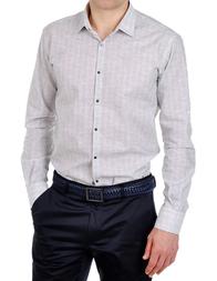 Рубашки LAGERFELD 646472040301