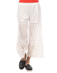 Женские брюки TWIN-SET TS62CC00733