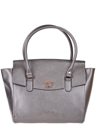 Женская сумка Ripani 7353-SAF-oliv-metalic