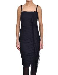Женское платье DOLCE & GABBANA SD0946-TL1AC-N000