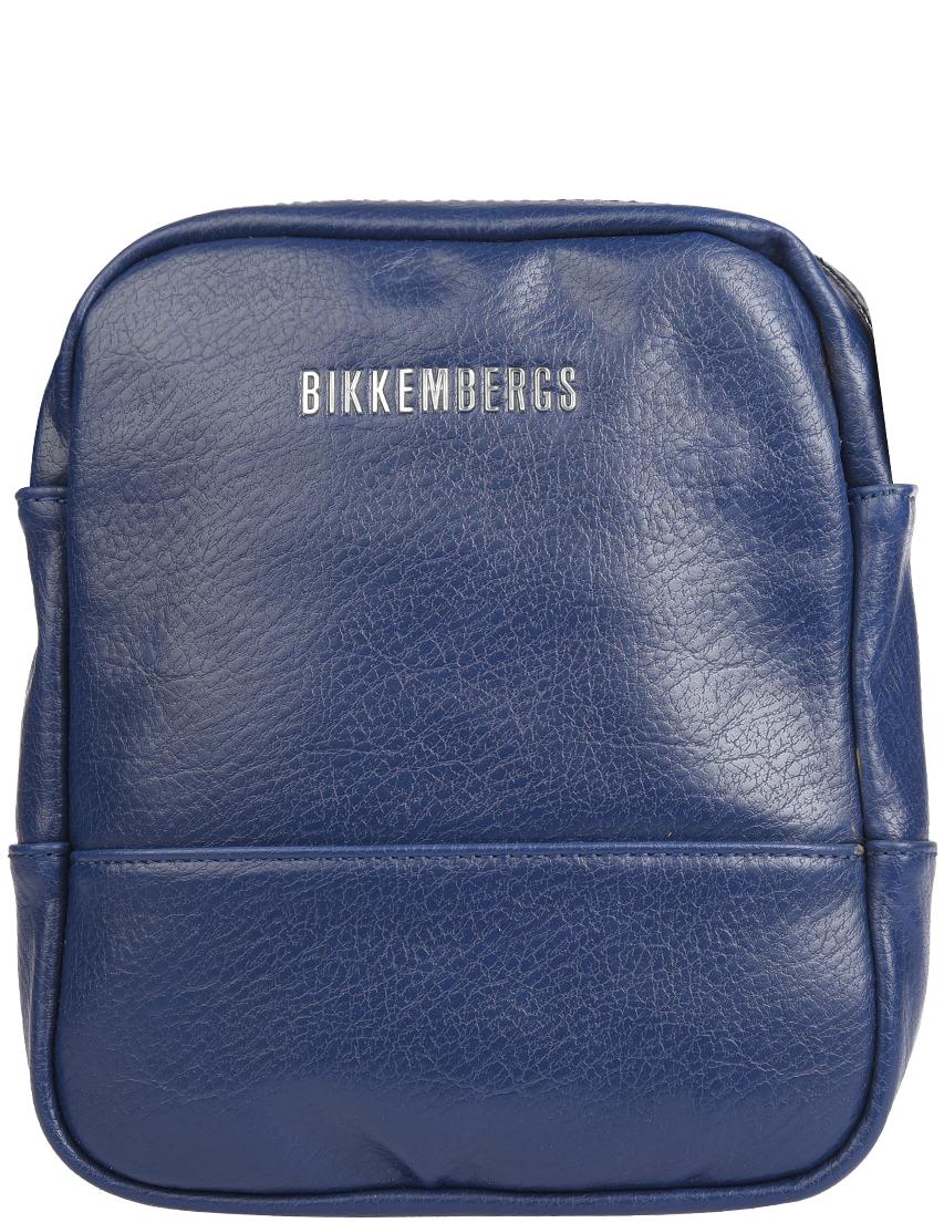 Сумка BIKKEMBERGS E83PME210062080