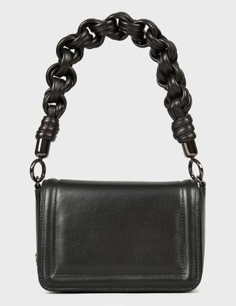 CASADEI сумка