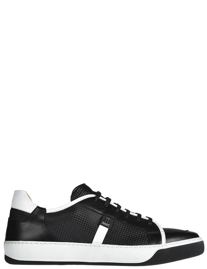 Мужские кроссовки Loriblu 8E4AJ46AUJ