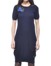 Женское платье LOVE MOSCHINO S84R01X08694086