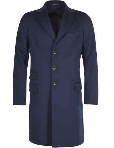 LORO PIANA пальто