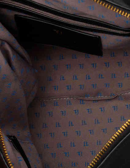 Trussardi Jeans 75B004489TY09999-K299