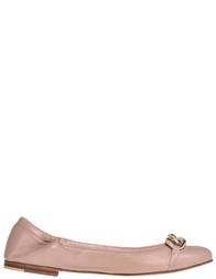 Женские балетки Aldo Brue BD005A
