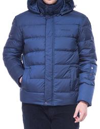 Мужская куртка ROYAL BLUE 2991_blue