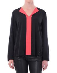 Блуза ARMANI JEANS 6X5H44-1200