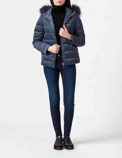 Trussardi Jeans 56S003581T002741-E190 фото-4
