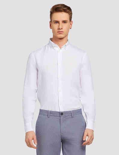 TRUSSARDI JEANS рубашка