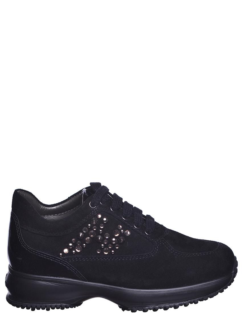 Детские кроссовки для мальчиков HOGAN HXC00N0P310550B999