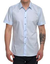 Рубашка LAGERFELD 645082096064