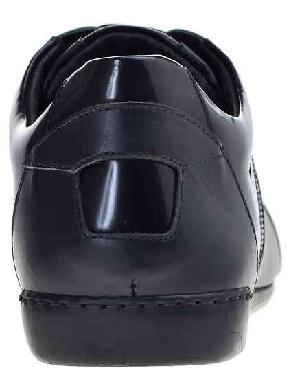 3b15e22dd839 Кроссовки Calvin Klein Collection 4034 black 72033 (Черный) в ...