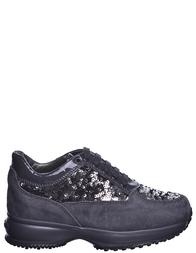 Детские кроссовки для девочек HOGAN HXC00N0001FOE63A98