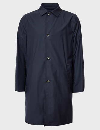 KITON пальто